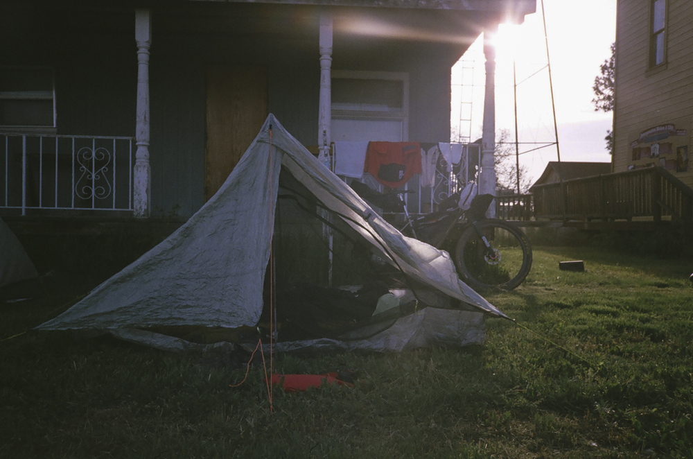 dsharp_outback-26260002.jpg