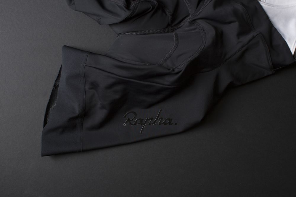 Rapha Core Bib Shorts $150