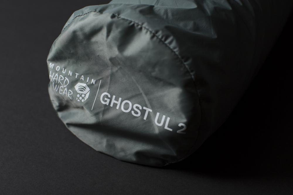 dsharp_benedicto_ghost-0533.jpg