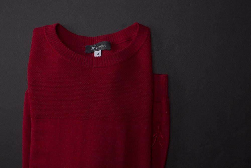 dsharp_ibexsweater-6759.jpg