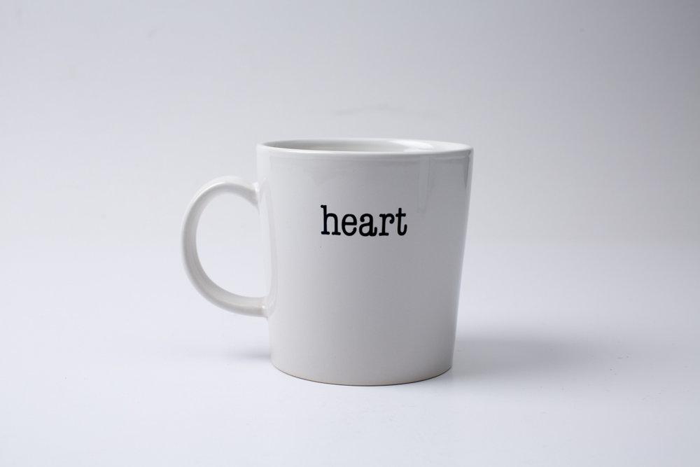 dsharp_heart-1268.jpg