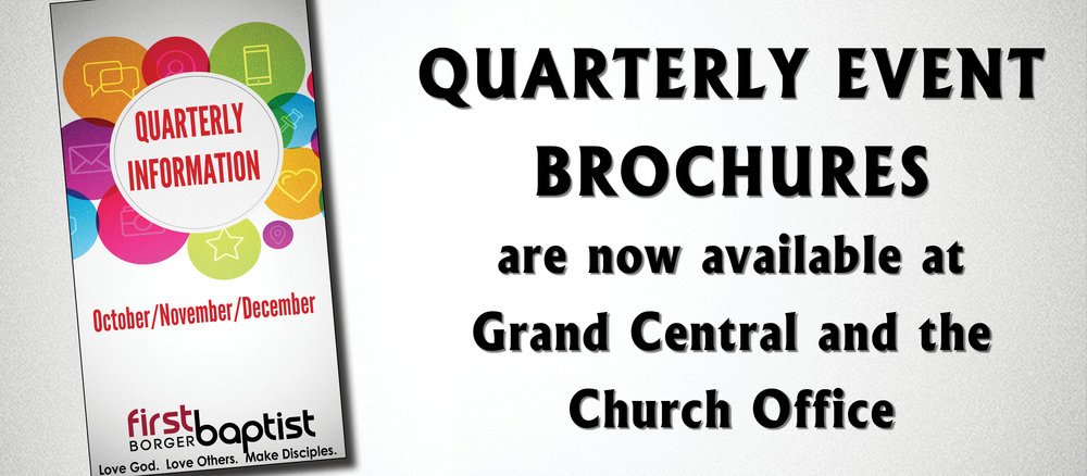 quarterly event brochure announcement.jpg