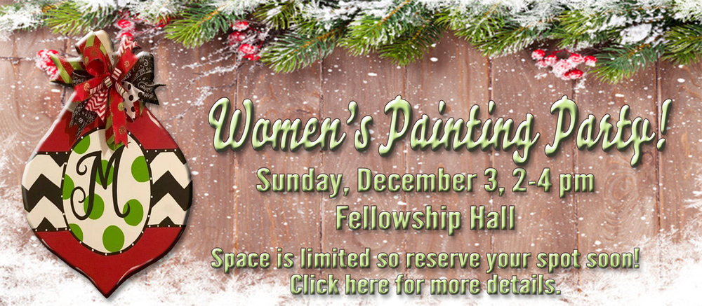 painting party web banner.jpg