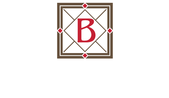 The Buckingham Inn