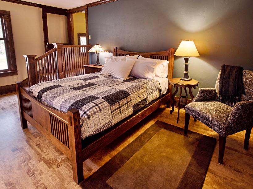 Marine Blue-Colored Mendota Suite Bedroom.jpg