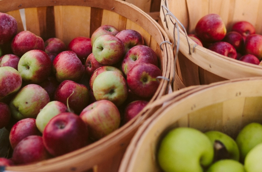 Wisconsin Apples for Fall Coffee Cakes and Crisps.jpg