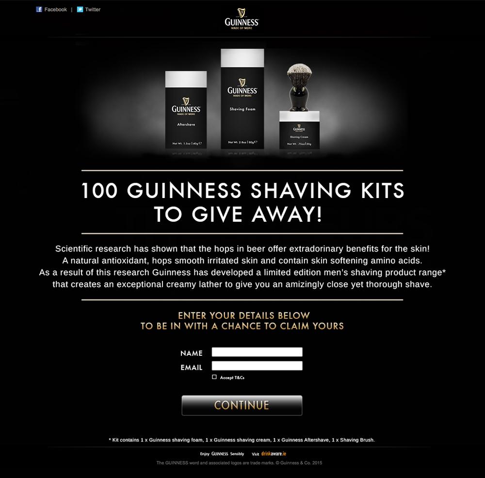 Guinness_ShavingKits_Microsite_1.jpg