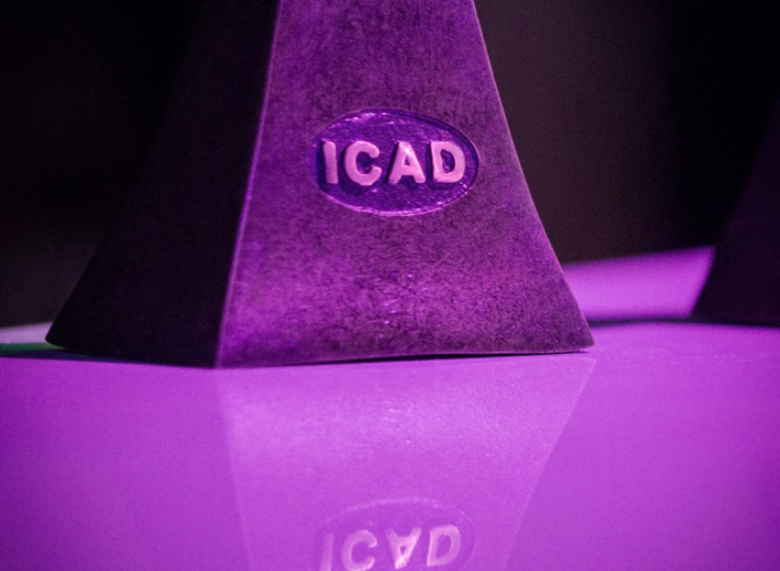 ICAD Bell