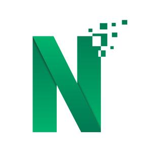 Nilo Logo - LinkedIN.png