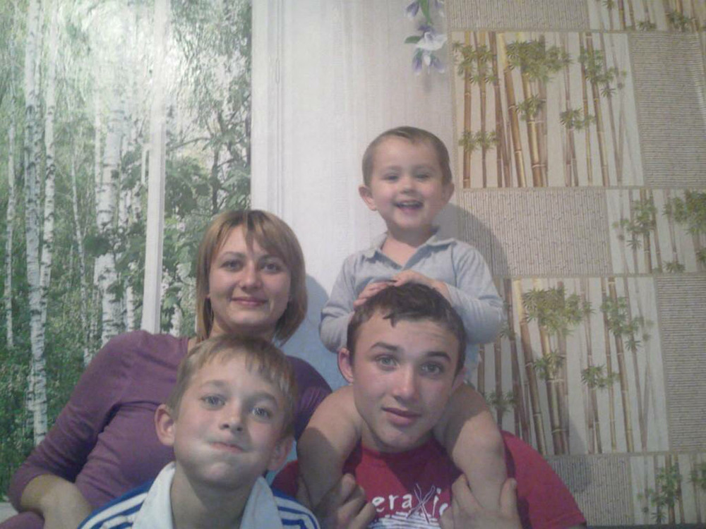 Families 3.jpg