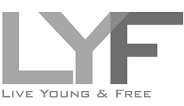 lyf-magazine-logo-dec13.png
