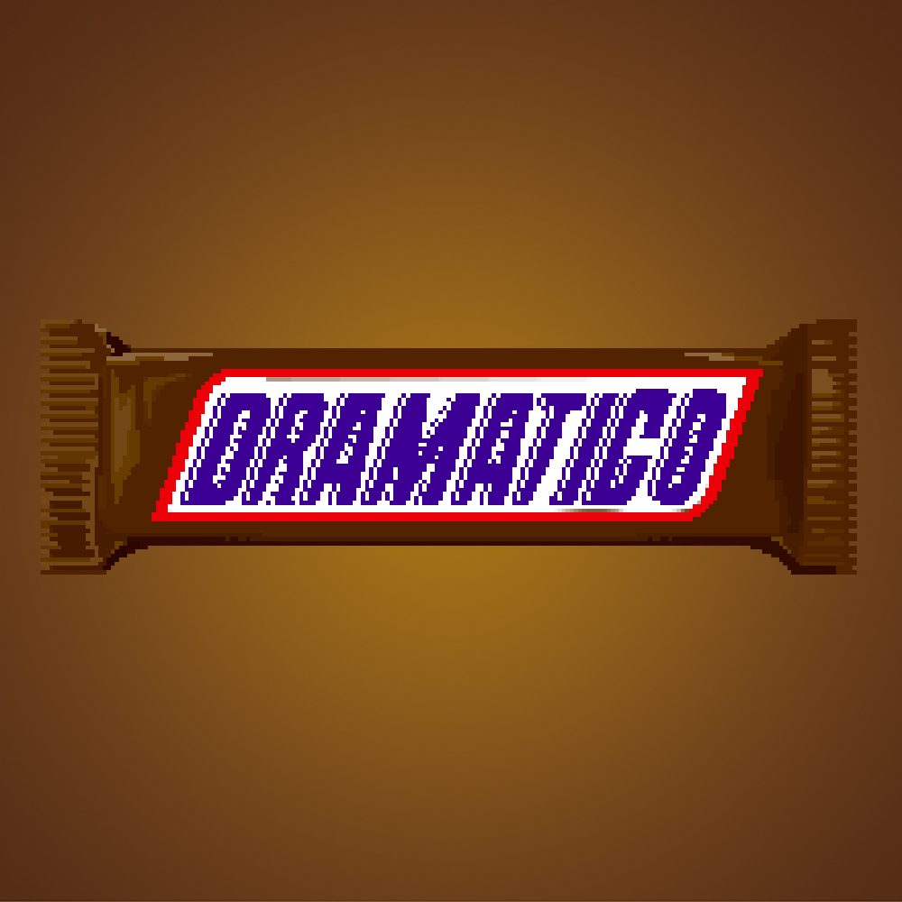 Hunger Bar_Dramatico.jpg