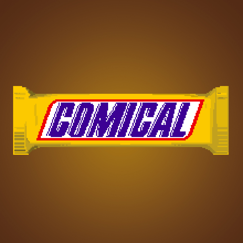 Hunger Bar_Comical.jpg