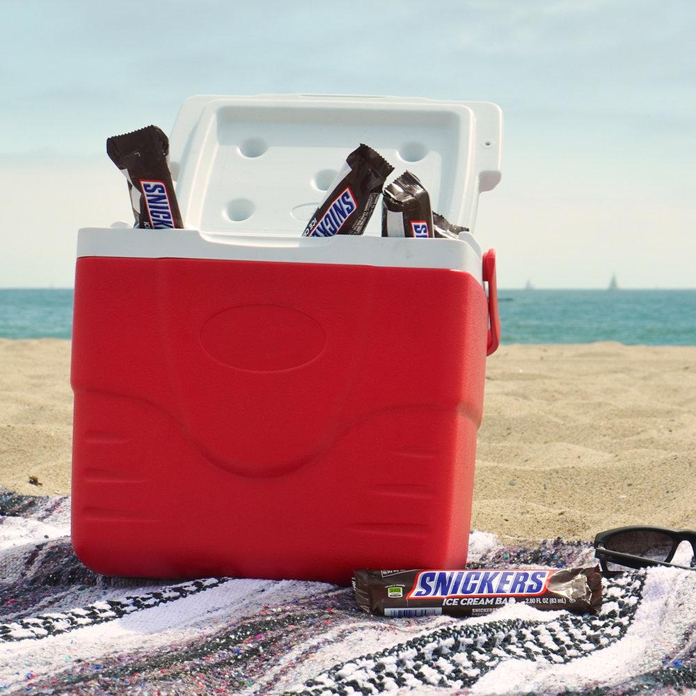 BeachCooler.jpg