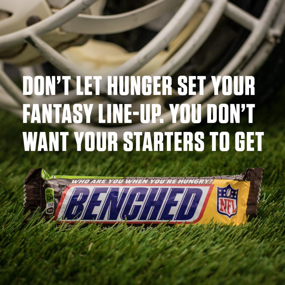 NFL-Benched-v2.png