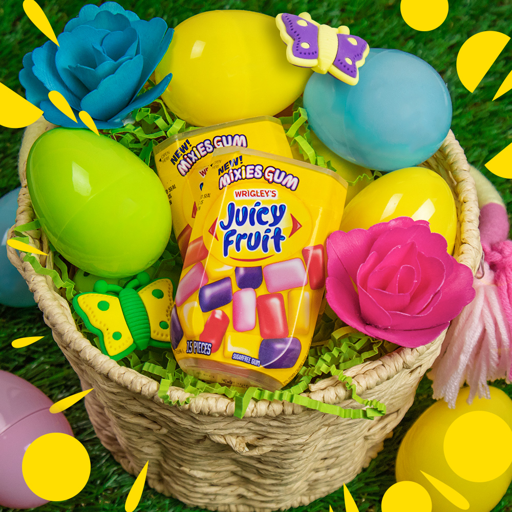 Easter_FB_updated.jpg