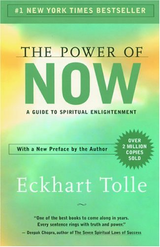 Eckhart-Tolle-The-Power-Of-Now-Review.jpg