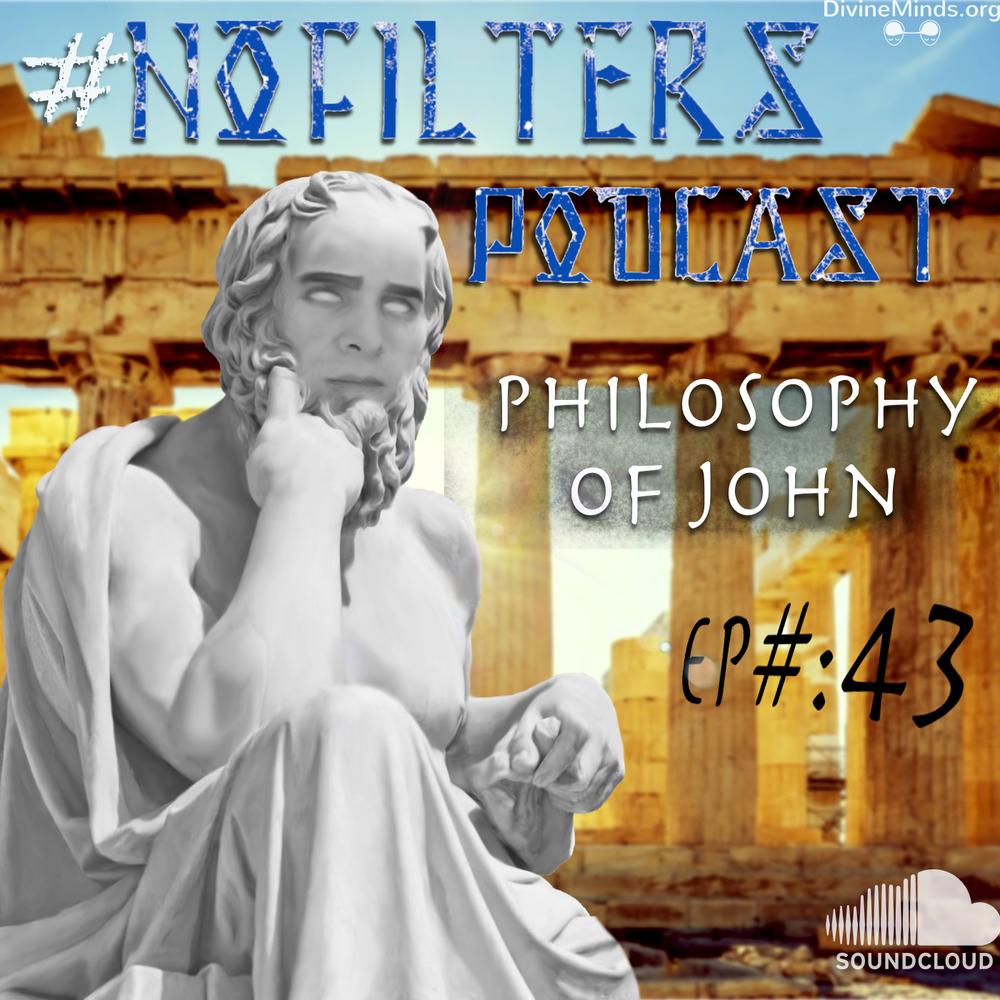 philosophy of john ep43.jpg