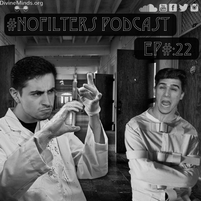 podcast thumbnail ep# 22.jpg