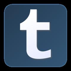 240px-Tumblr-logo.png