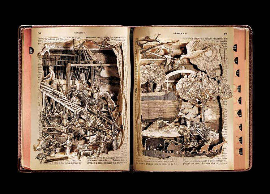 Book SculptureNoahb.jpg
