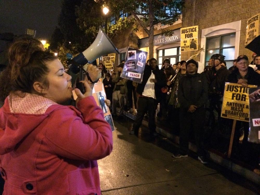 Valencia Gardens protest.JPG