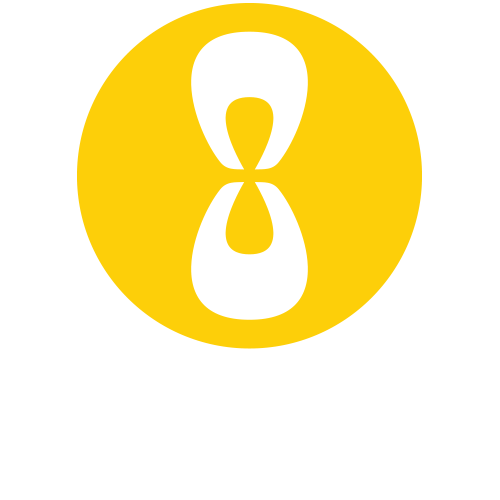 8West Dental Care