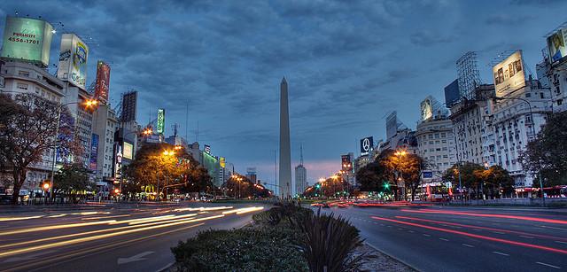 Foto de: Jesús Alexander Reyes