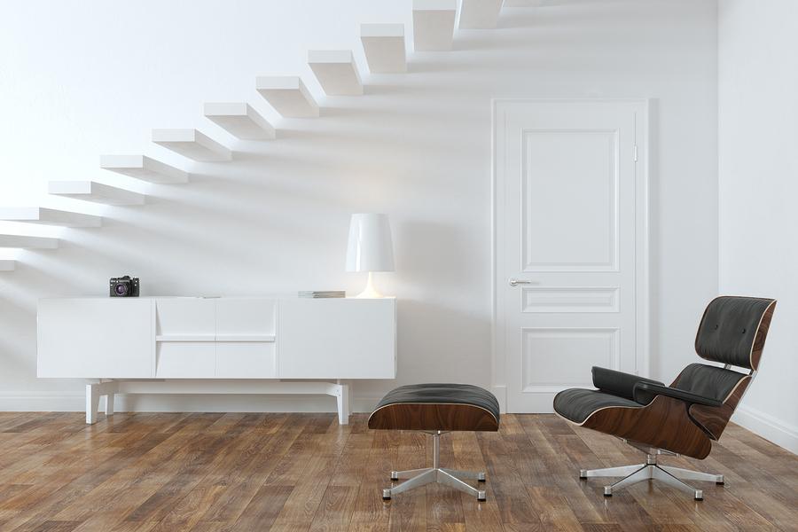 bigstock-White-Minimalistic-Room-With-B-46507135.jpg