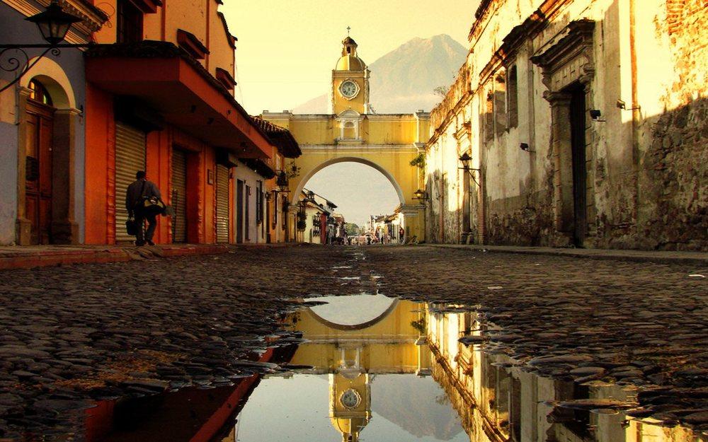http://quetzalrentautos.com/web/index.php/antigua-guatemala