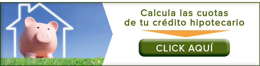 CTA CALCULA TUS CUOTAS.jpg
