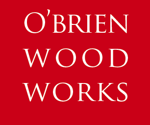 O'Brien Wood Works