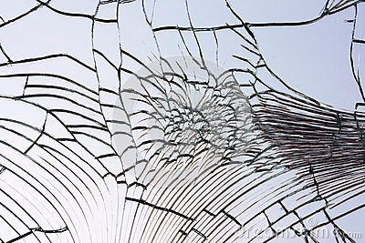 broken-shattered-mirror-25977149 (1).jpg