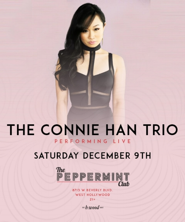 20171209_Connie_Han_Flyer.jpg