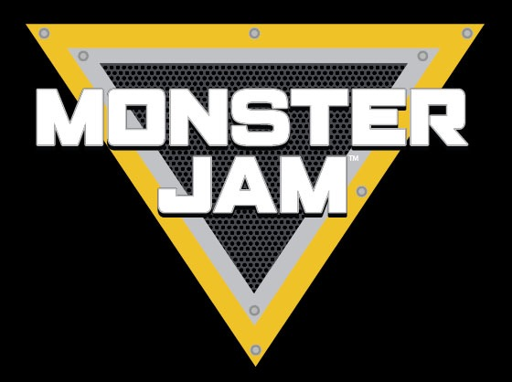 Monster-Jam-logo-copy.jpg