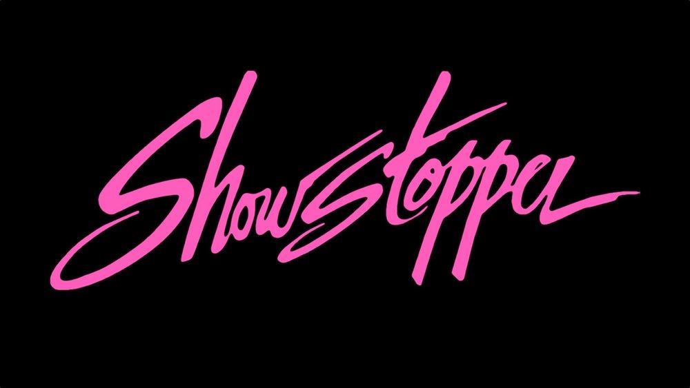 Showstopper Pink:Black.jpg
