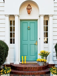 dallas-front-door-l.jpg