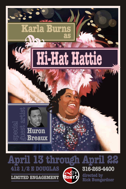 hi-hat-hattie-2018Poster.jpg
