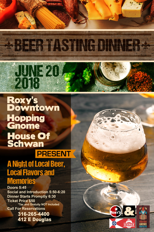 BeerTasting-June5.jpg