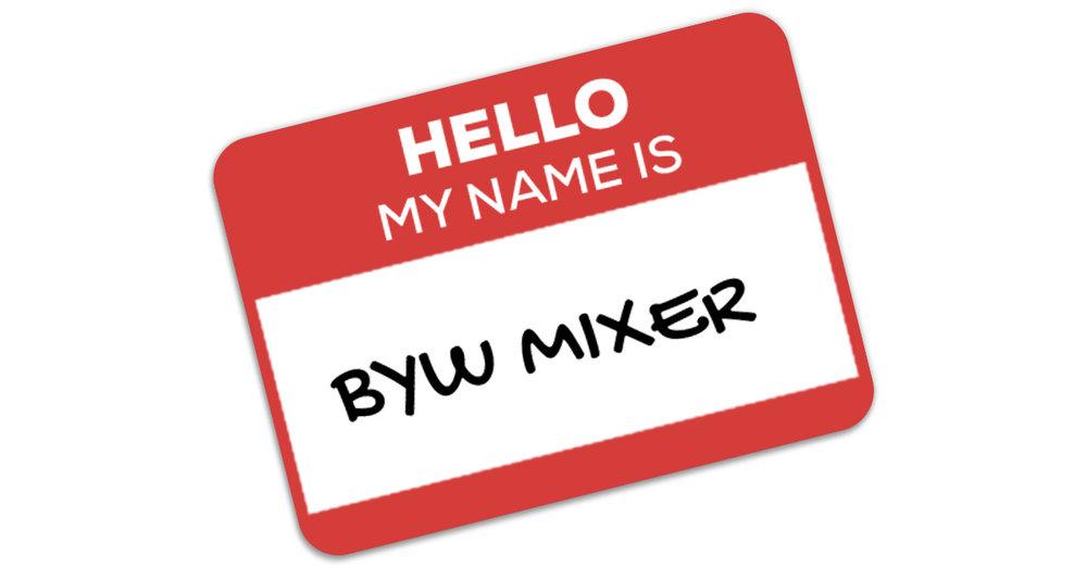 BYW_Mixer_1200x628.jpg