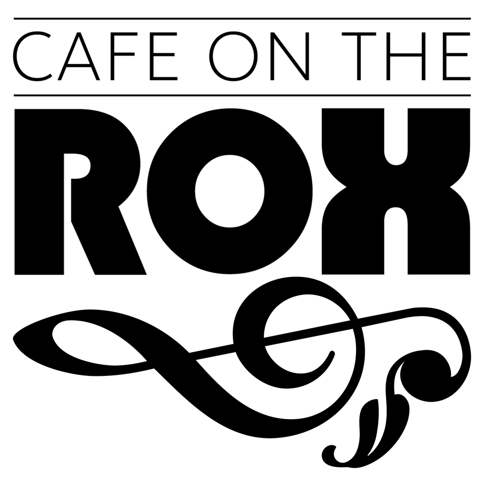 cafeOntheRox-1.png