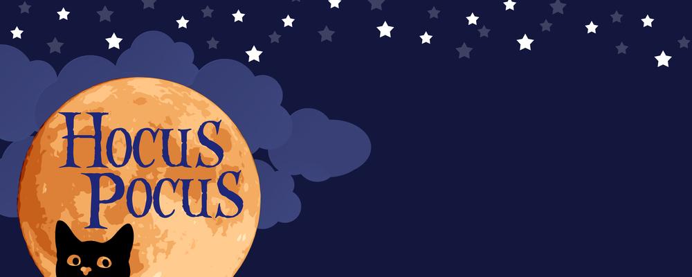 2019_SEASON_BANNERS-HOCUS.png