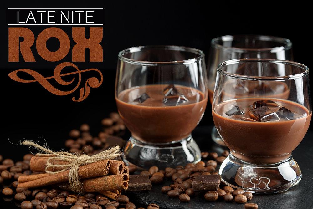 LATENITE-coffe.jpg