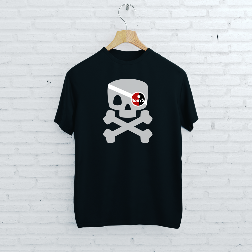 BLK_SHIRT-PIRATELOGO.png