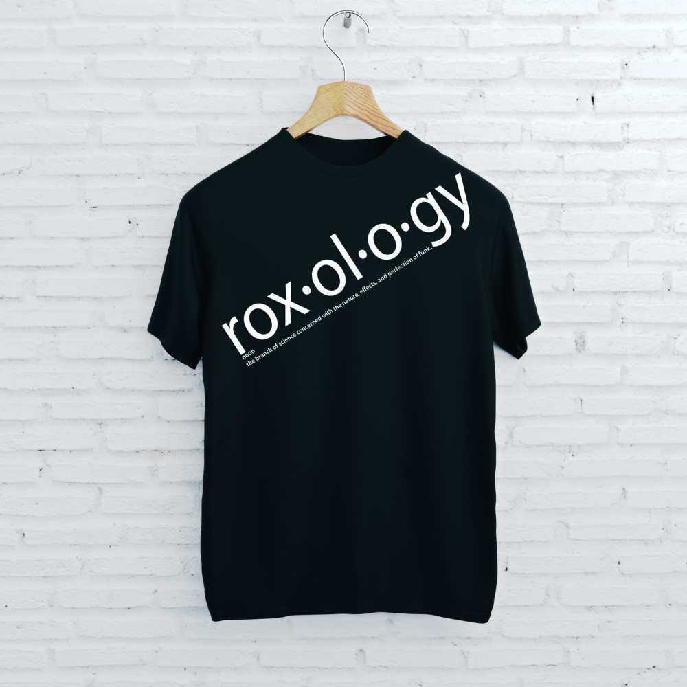 BLK_SHIRT-ROXOLOGY.png