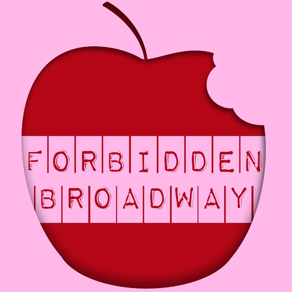 2019 season-FORBIDDEN.png