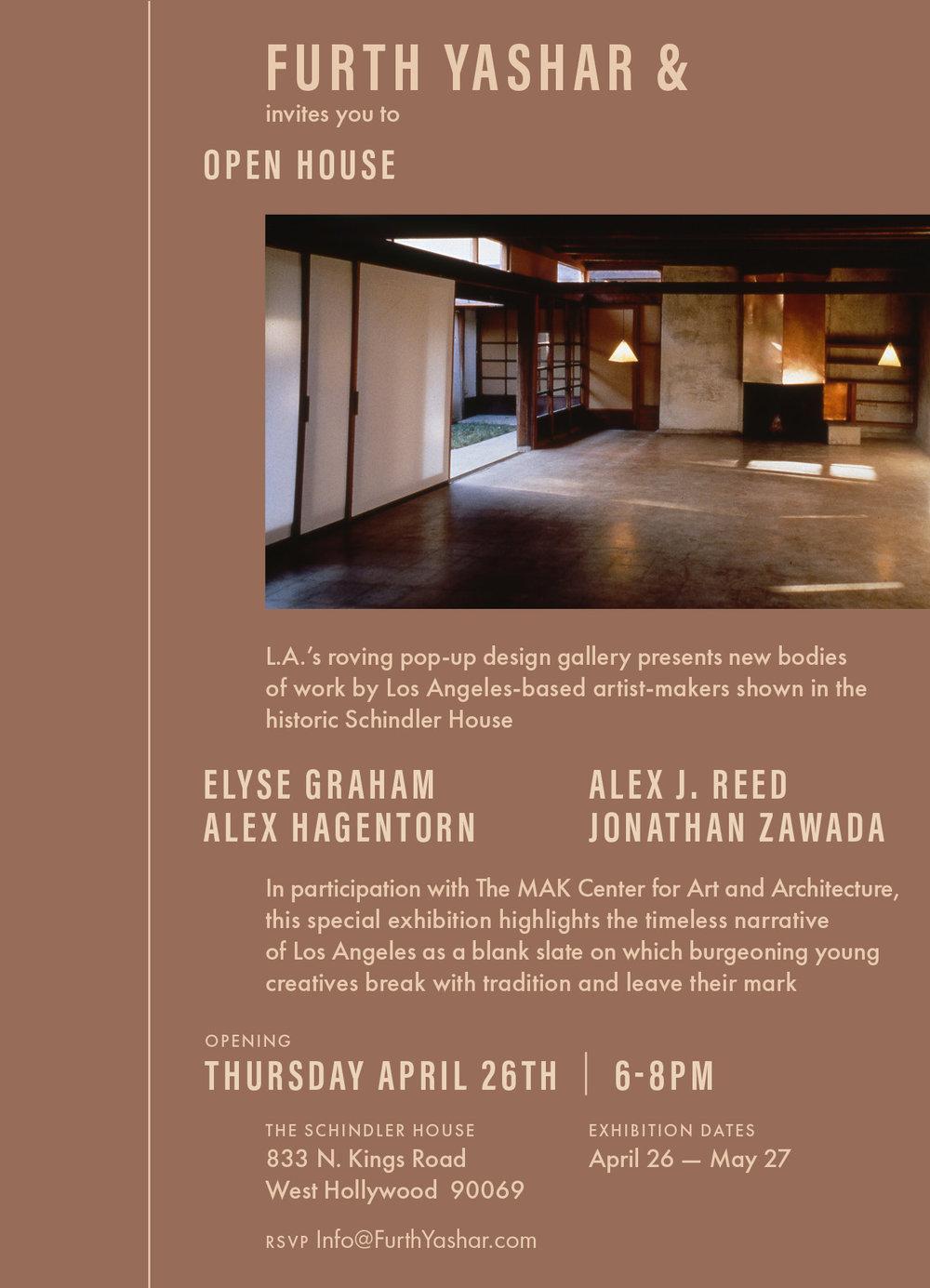 FY&-Open-House-Show-Invite.jpg