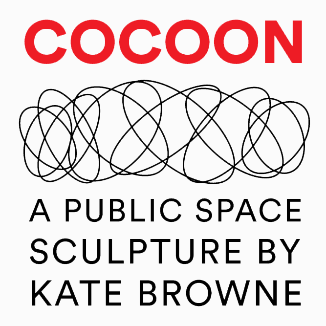 Cocoon by Kate Browne