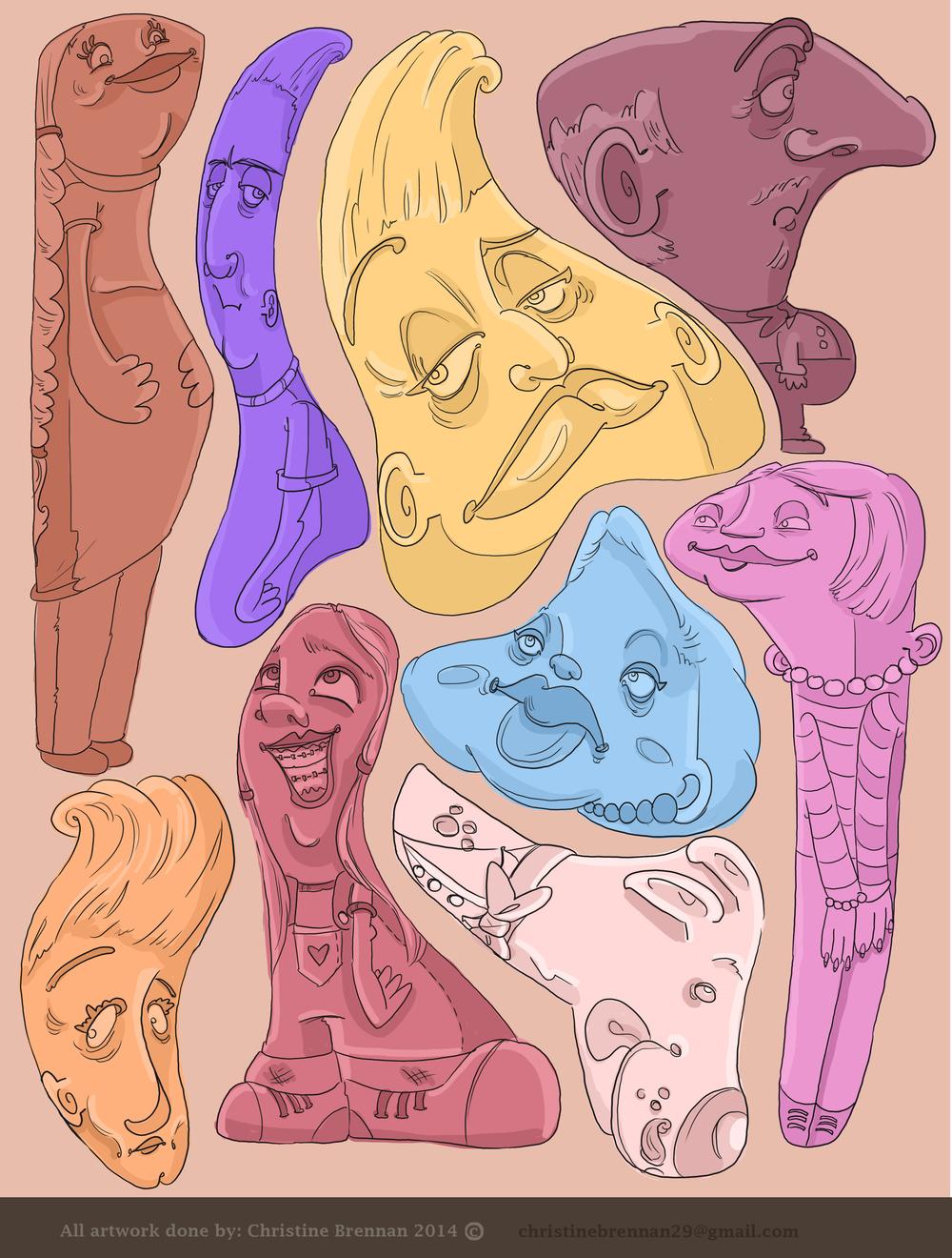 shapes5.jpg