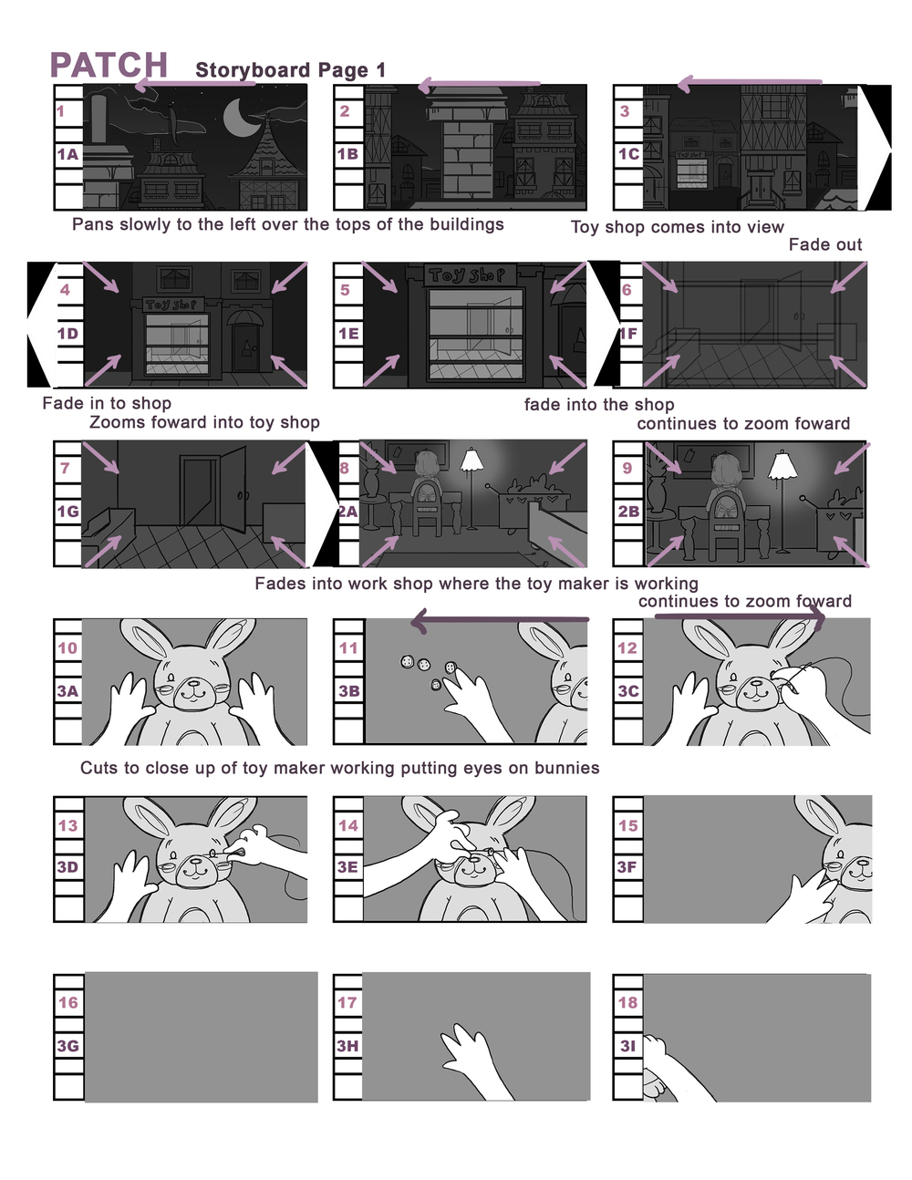 PATCH_storyboards_FINAL_001.jpg